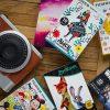 Des films Instax bien cools sur www.little-insta.fr