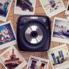Test de l'Instax Square (Fujifilm)