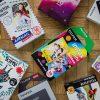 Les 5 meilleurs films Instax Mini de Fuji
