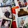 5 idées pour des images Instax Mini originales