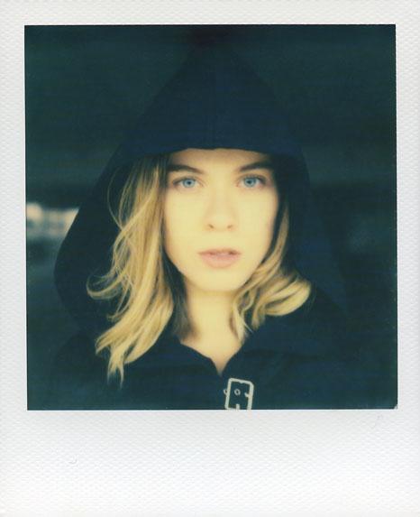 Photo Vincent Gabriel
