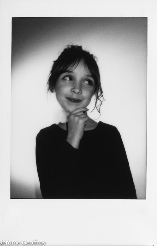 Photo Jérôme Geoffroy