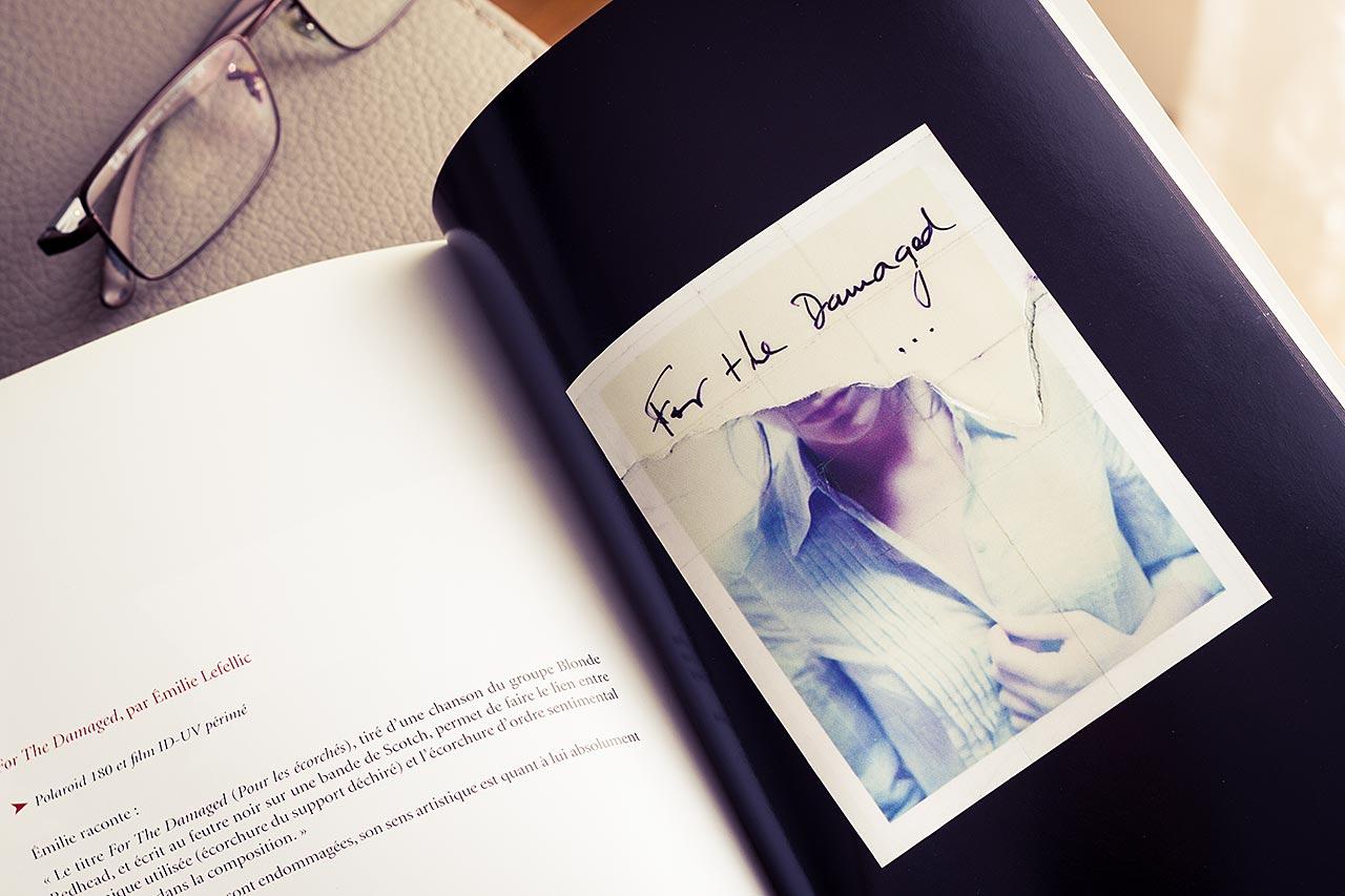 L'ouvrage a été édité en 2010. Si certains textes ne sont plus à jour, le choix de photographies reste très qualitatif.